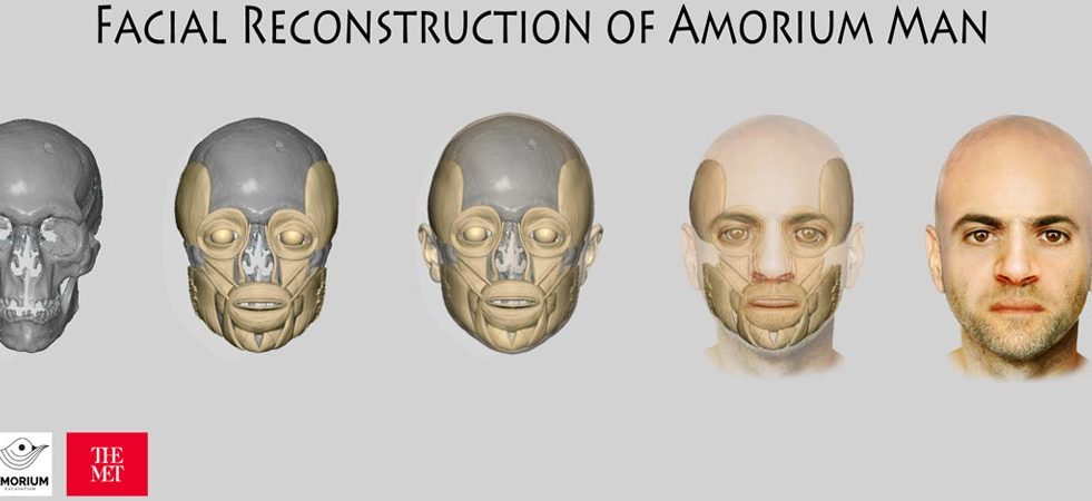 ozgur bulut, facial reconstruction, facial identification, facial reconstruction, germany, Gesichtsrekonstruktion Deutschland